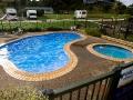 pic12_pool-am-campingplatz-in-waitomo.jpg